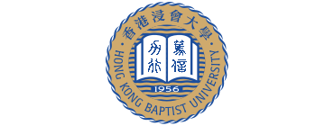 Hong Kong Baptist University-浸會大學