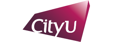 City University of Hong Kong-城市大學