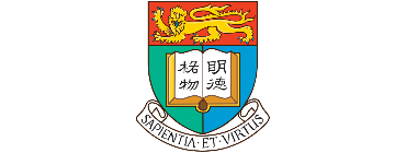 University of Hong Kong-香港大學