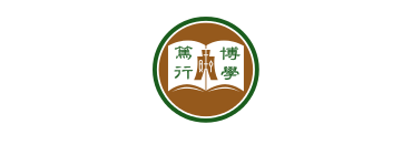 Hang Seng University of Hong Kong-香港恒生大學